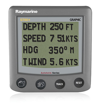 raymarine-accessories-boat tech